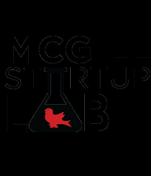 StartupLab Logo Black-01